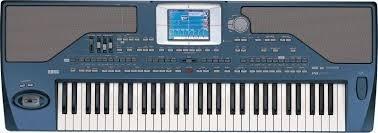 ritmos p/ teclados 2017 korg pa50/60/80/500/800