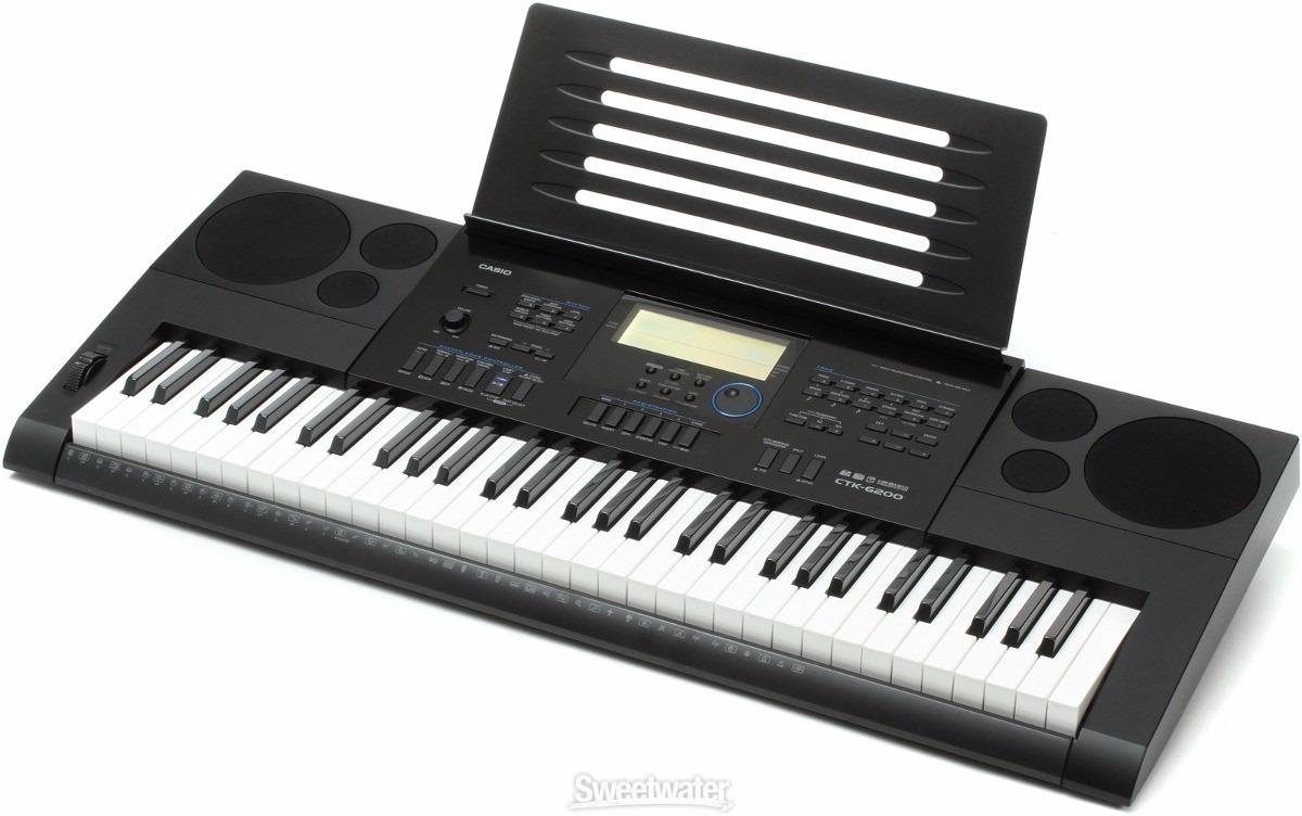 ritmos p teclados casio ctk 6000 7000 7200 wk 6500 7500 r 15 00 em mercado livre. Black Bedroom Furniture Sets. Home Design Ideas