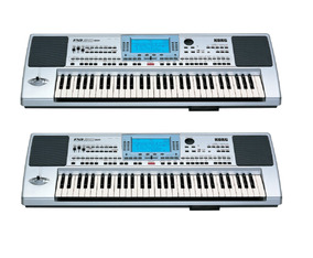 Korg pa 50 style download