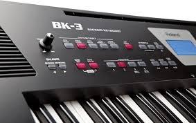 ritmos rolands g-70, bk-5, bk-9, bk-3, bk-7m (pcte2)