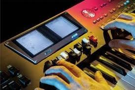 ritmos rolands (nostalgia) g-70, bk-5, bk-9, bk-3, bk-7m