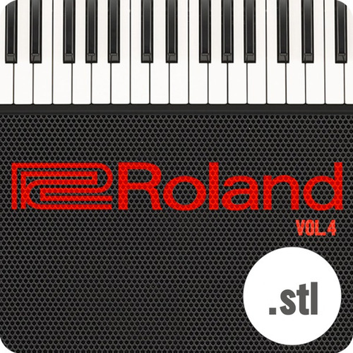 ritmos teclados roland gw7, gw8 vol. 4