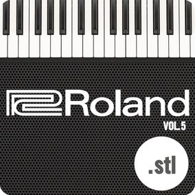Ritmos Teclados Roland Gw7, Gw8 Vol  5