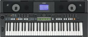ritmos yamaha psr s550,s650,s700,s710,s900.s910,s750,s950.