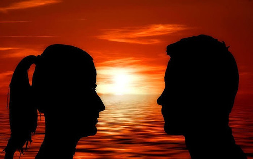 ritual amansa marido/namorado/ ficante