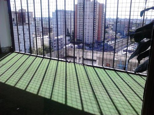 rivadavia 13800 - ramos mejía - departamentos 2 ambientes - venta