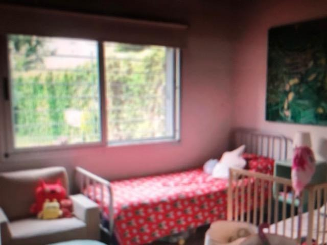 rivadavia al 789 100 - beccar - bajo - casas casa - venta