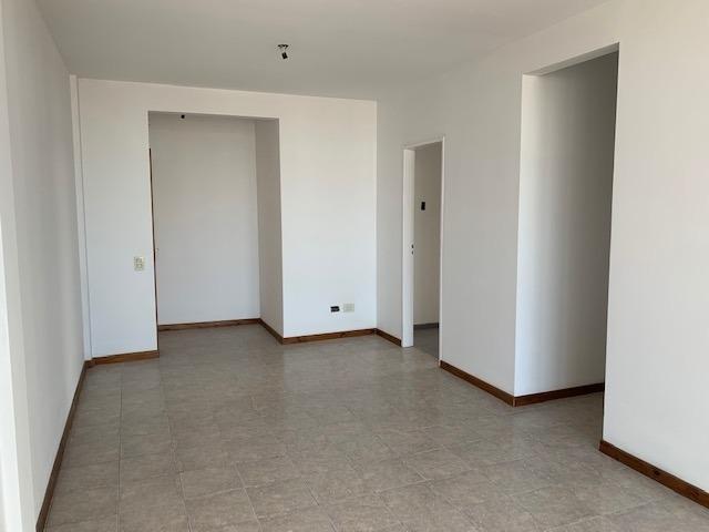 rivadavia, av. 13400 12-j - ramos mejía - departamentos 3 ambientes - venta