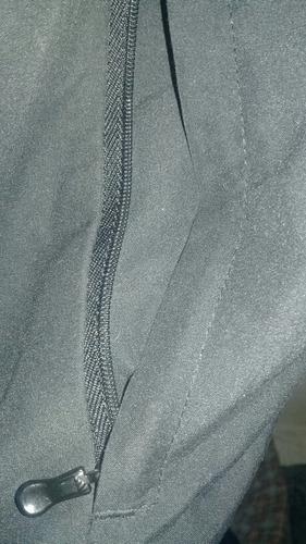 river 2009 microfibra adidas xl