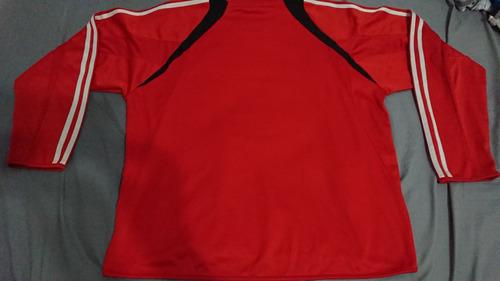 river buso 2004 original unico modelo en mercado libre