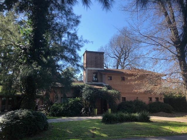 river oaks (escobar)  - ingeniero maschwitz - casas casa - venta