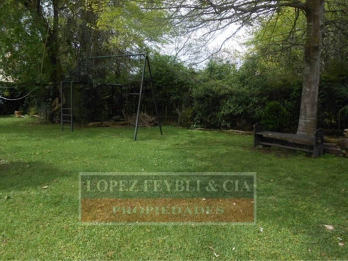 river oaks (escobar)  - ingeniero maschwitz - countries/barrios privados/chacras barrio privado - venta