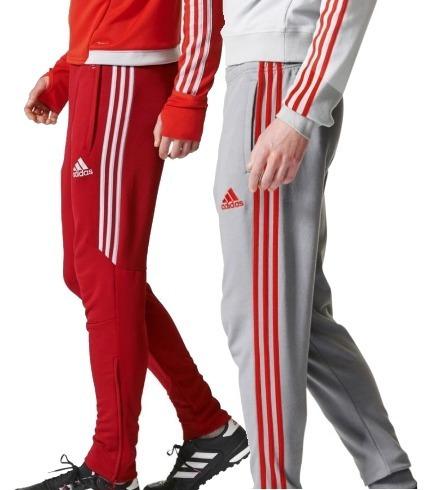 river plate pantalon 2018/19 rojo o gris todos los talles
