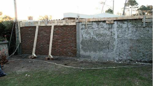 rivero construcciones, reformas y mantenimientos