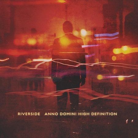 riverside - anno domini high definition (nacional)