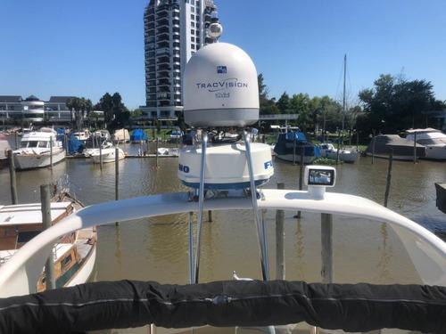 riviera 42 impecable  - consultar