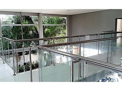 riviera - casa de luxo - m21