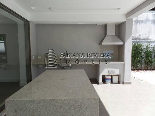 riviera, casa à venda alto padrão