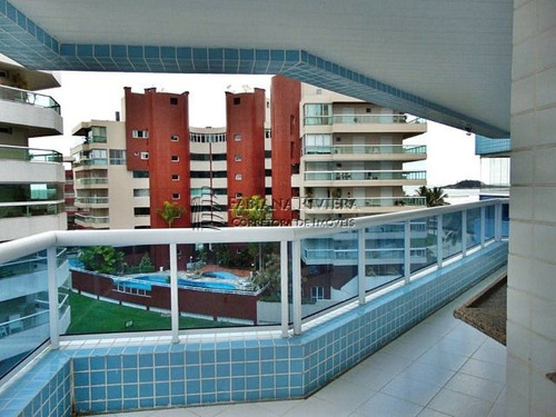 riviera, m2, 100,91m², 3 dorms ( 01 suíte), vista p/a praia