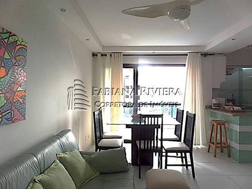 riviera - m6 - 2 dormitórios