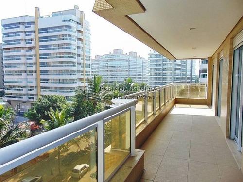 riviera, m8, 139 m², 4 dormitórios ( 2 suítes),