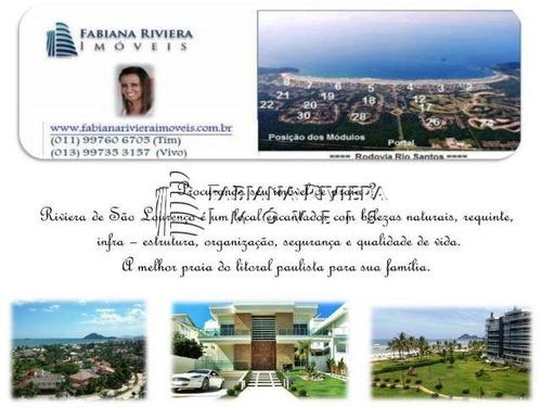 riviera: mansão, 7 suítes, 100 metros do mar