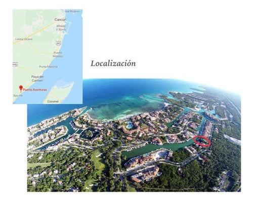 riviera maya, exclusivo desarrollo a 15 min. de playa del carmen