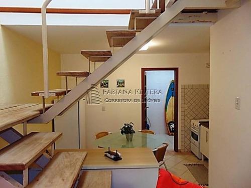riviera - világio- 2 dorms