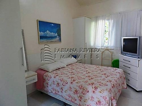 riviera: világio, 3 dormitórios