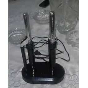 e998f7c4704d0 Rizadores De Cabello Electricos en Mercado Libre Venezuela