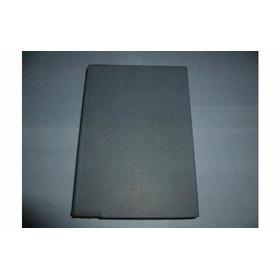 Rizpah - Charles E. Israel - Ediciones Selectas