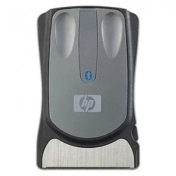 DRIVER UPDATE: HP RJ316AA