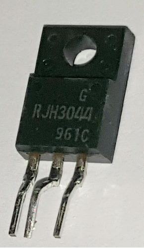 rjh3044 trans
