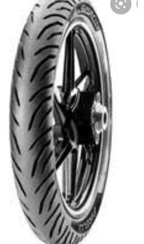 rk acessórios e pneus