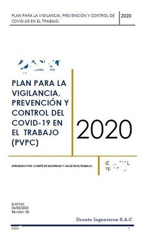 rm 239-2020-minsa  plan de vigilancia