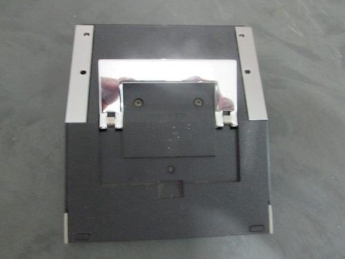 r/m - antigo controle remoto sony remote commander rm-705