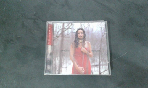 r/m - cd original - daniela mercury - sol da liberdade (cd2)
