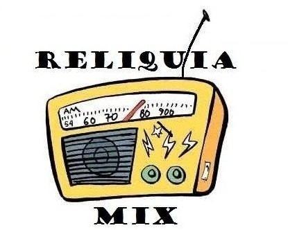 r/m - cd original - restart - by day