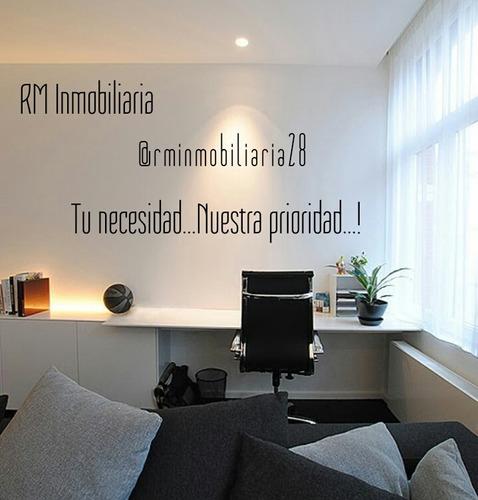 rm inmobiliaria