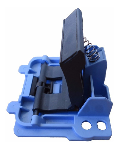 rm1-4227; separation hp lj m1120   m1522   p1505 original