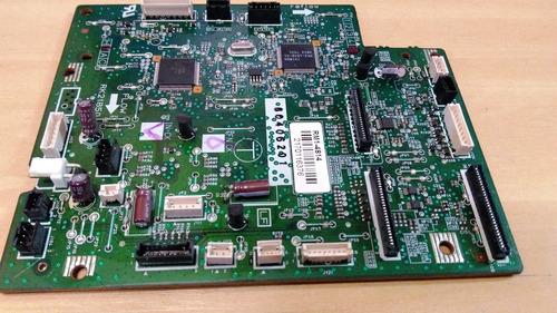 rm1-4814 hp lj cp1215 tarjeta logica