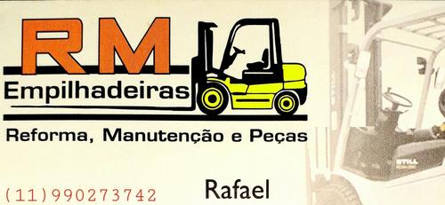 rm.empilhadeiras