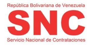 rnc snc contador publico certificación de ingresos balances