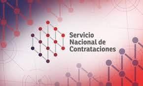 rnc snc registros mercantil certificación ingresos balances
