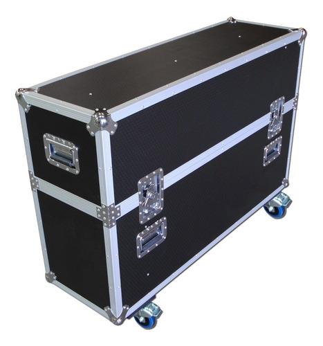 roadbags anvil para lcd 49, consultar opciones