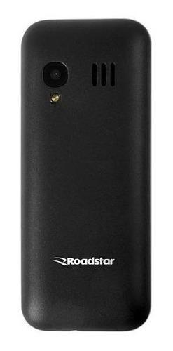 roadstar r5 tipo nokia 1100 basicos solo llamada y sms dual