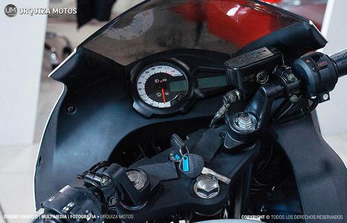 roadwin 250 motos moto daelim