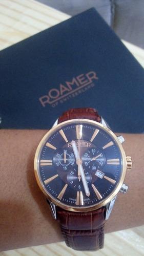 roamer 1988 508837