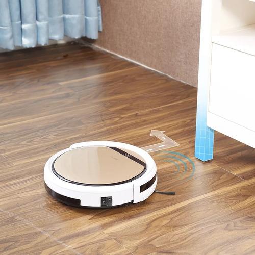 robô aspirador de pó ilife v5s pro - frete grátis