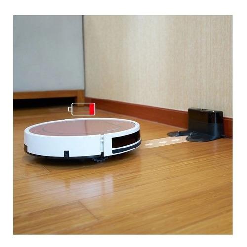 robô aspirador ilife v7s plus varre aspira passa - promoção!